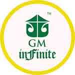 GM Infinite