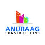 Anuraag constructions logo