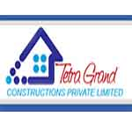 Tetra grand constructions logo