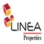 Linea Properties