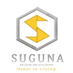 Suguna Builders and Developers