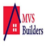 MVS Builders