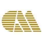 Gm property developers logo