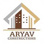 Aryav Constructions
