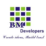 BM Developers