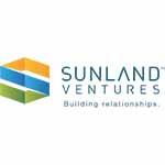 Sunland ventures logo