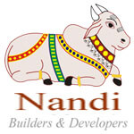 Nandi Builders & Developers