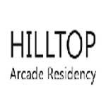 Hilltop Arcade Residency