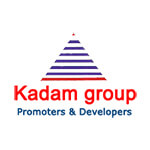 Kadam Group Promoters & Developers