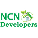 NCN Developers