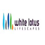 White Lotus Smart Homes