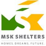 MSK Shelters