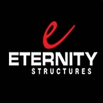 Eternity Structures