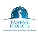 Taapasi Project