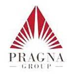 Pragna Group