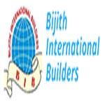 Bijith Krupa
