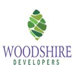 Woodshire Developers