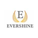 Evershine Dwellings