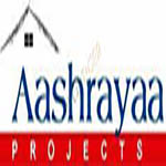 Aashrayaa Projects