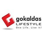 Gokaldas lifestyle