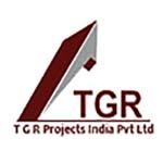 Tgr group logo