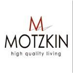 Motzkin Group