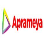 Aprameya properties logo