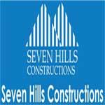7hill logo