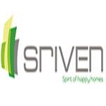 Sriven Properties