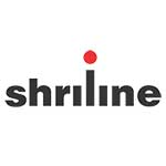 Shriline Properties
