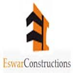 Eswar constructions logo