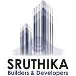 Sruthika Builders & Developers