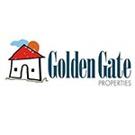 Golden gate properties ltd.