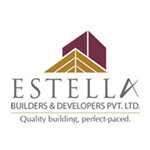Estella Builders & Developers