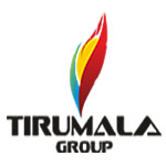 Tirumala Group