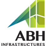 Abh infrastructures   logo