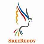 SreeReddy Properties