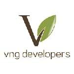 Vng developers logo