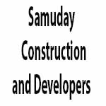 Samuday Construction and Developers
