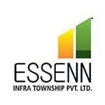 Essenn Infra Township