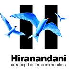 Hiranandani Developers