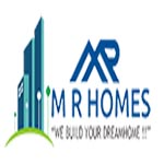 MR Homes
