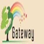 Gateway Shelters