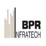 BPR Infrastrucure