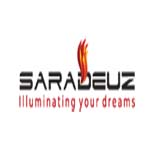 Saradeuz Realty Constructions