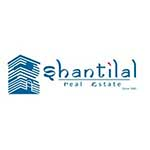Shantilal Real Estate