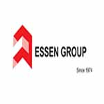 Essen Group