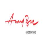 Anand Bose Constructions