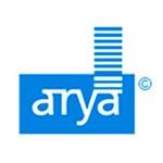 Arya realtors bangalore pvt. ltd.