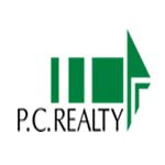 P.C Realty